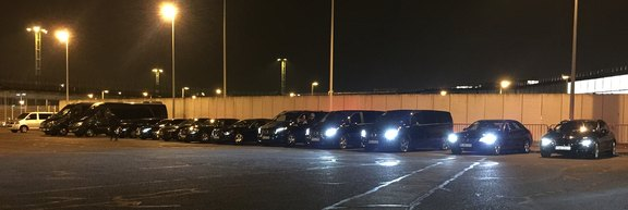 armored-limousines-by-night.jpg