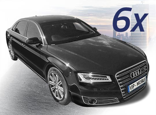 vip-mobile_audi-a8_security_V1712